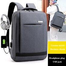 HIFAR Anti thief USB bagpack 15.6 to 17inch laptop backpack for Women Men school Bag Female Male Travel Mochila Ramadan Gift