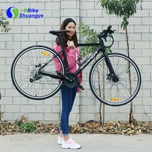 road electric bikes 700c road bikes