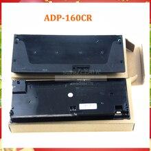 עבור PS4 ספק כוח מקורי לוח החשמל עבור PS4 Slim כוח אספקת N15 160P1A ADP160CR 240CR 200ER 240AR 300CR 300ER N15 300P1A