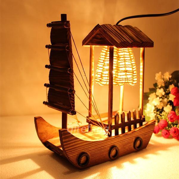 Hasil gambar untuk gambar lampu hias