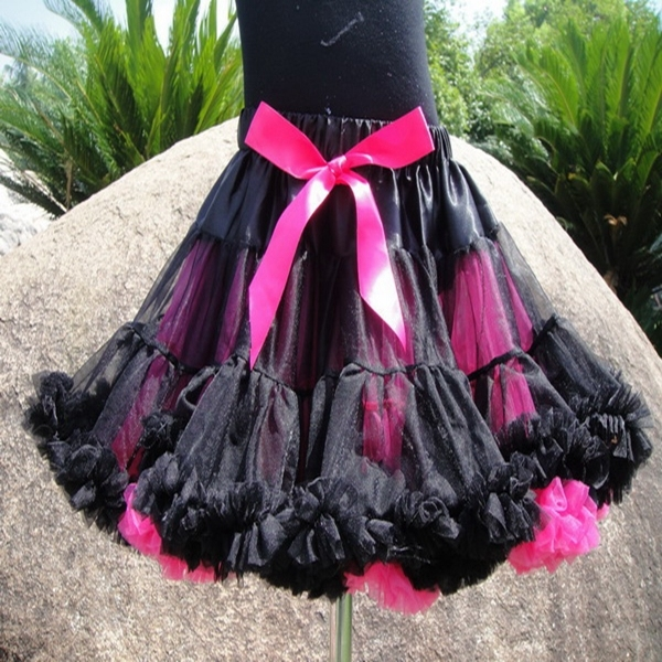 Super fine wide-brimmed summer baby tutu skirt Flash mini miniskirt baby kids girls children new PETS-108