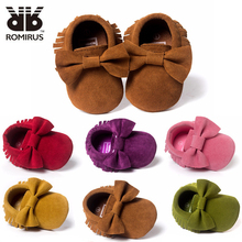Hot Sale! Baby Shoes