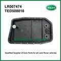 LR007474 Cárter De Aceite de Transmisión Automática para LR Discovery 3/4 Range Rover deporte BM W JA GUAR incluye filtro de aceite 6 velocidades automática