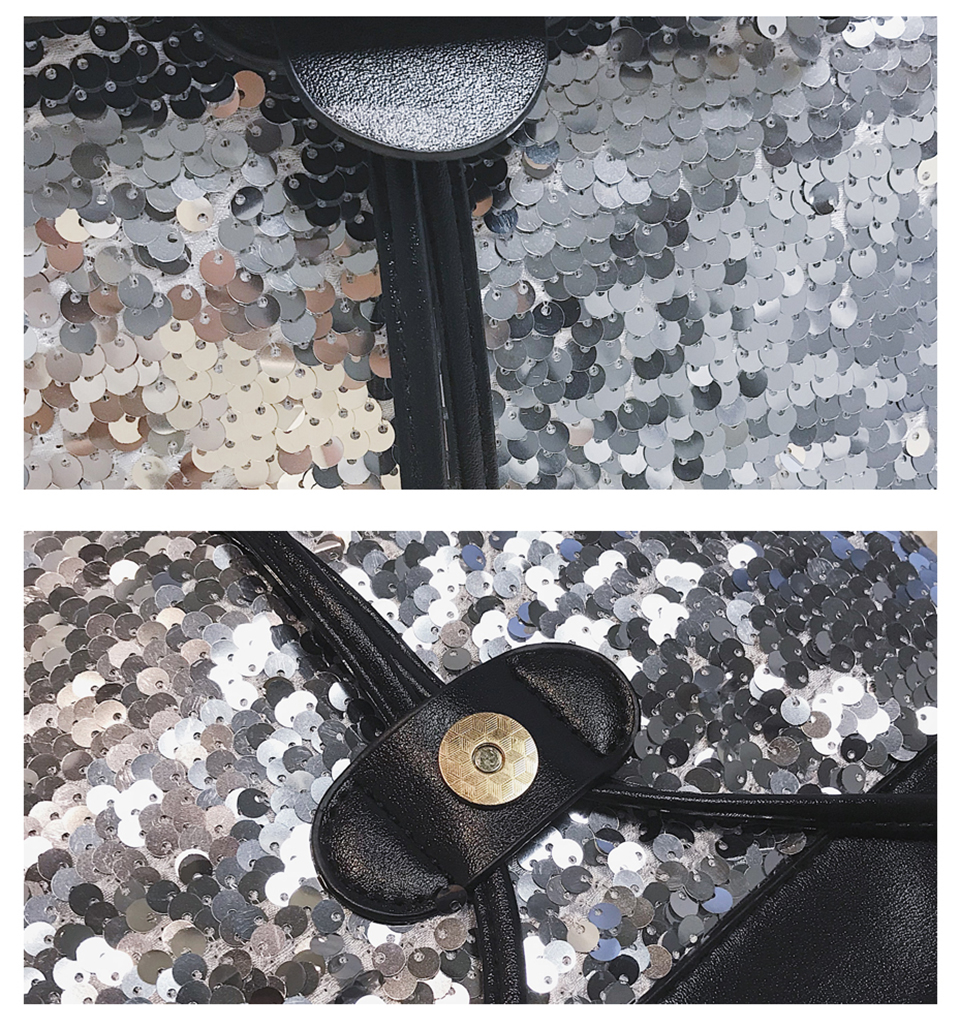 HERALD-FASHION-Sequins-Backpack-New-Teenage-Girls_15