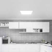 YEELIGHT Ultra Thin Dustproof LED Panel Light White Light