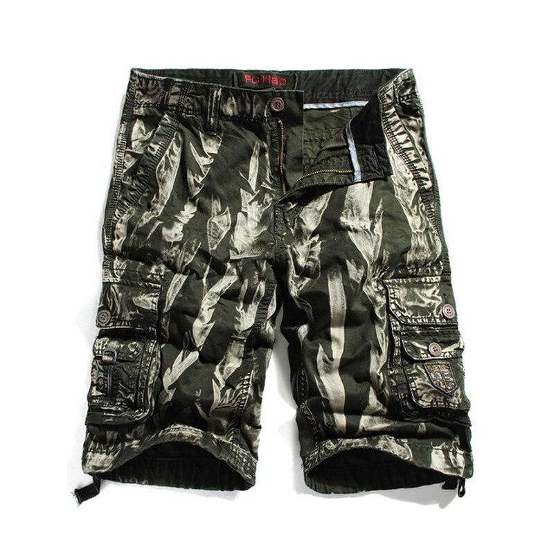 Online Get Cheap Designer Camo Cargo Shorts -Aliexpress.com ...