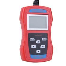 Vag506m vendas de fábrica original scanner de diagnóstico automático vag suporta novo uds carro