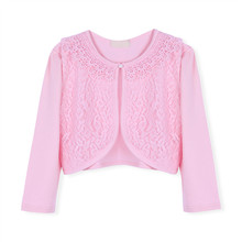Girls  Jacket for any party daily wear.