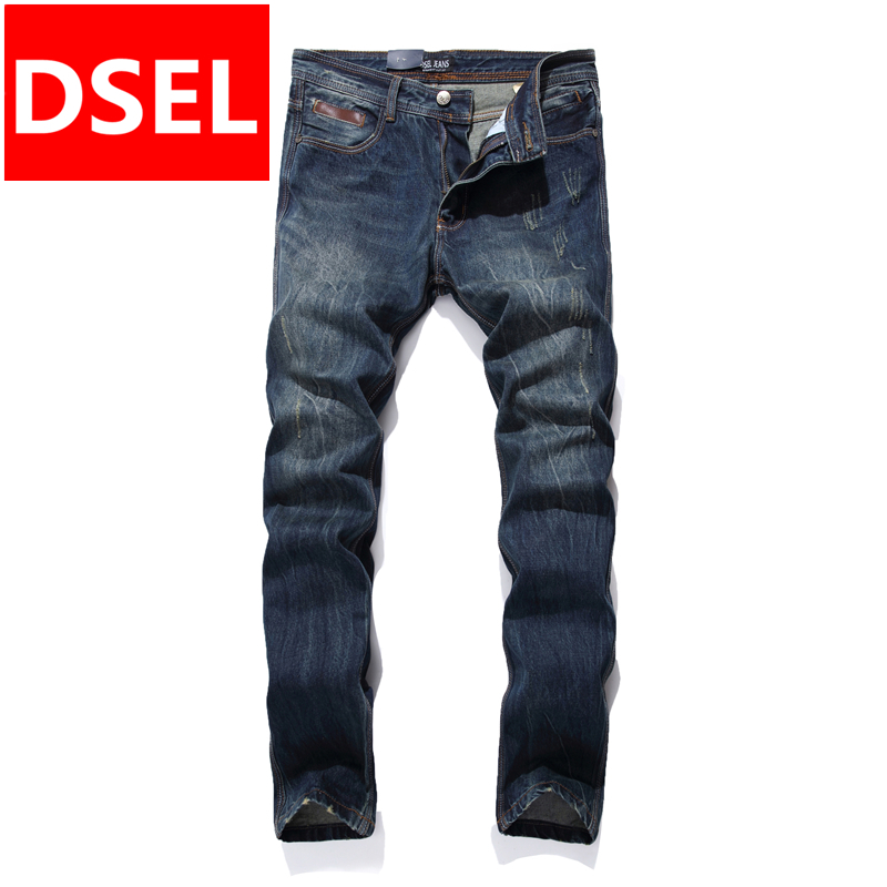 Online Get Cheap Designer Jeans Logos -Aliexpress.com | Alibaba Group