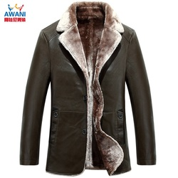 Oversize m 5xl leather coats men casual designer brand warm motorcycle men s leather jacket suitable.jpg 250x250