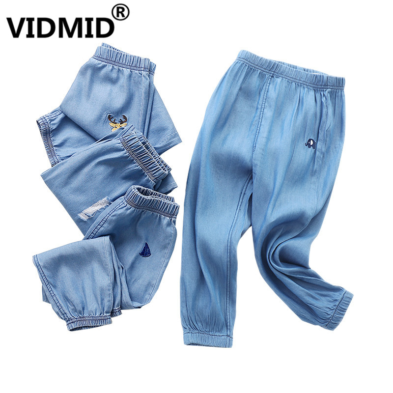 Girl Juniors Outdoor Pocket Bottom Pants Heart Buckle Regular Fit Kids Trousers Size 2-16 Age