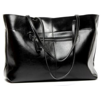 Sacs à main femme de marque CHISPAULO sacs à main de haute qualité en cire d'huile de vache dame sacs en cuir véritable véritable pour les sacs à bandoulière des femmes