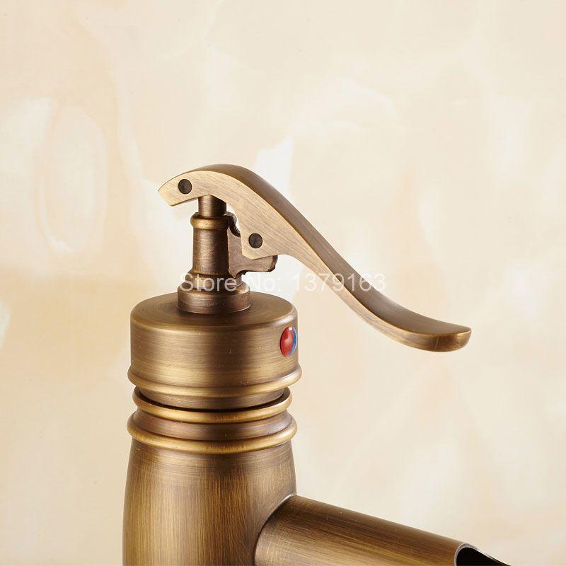 Water Pump Bathroom   Bathroom Ideas ~ Chronosynchro.net