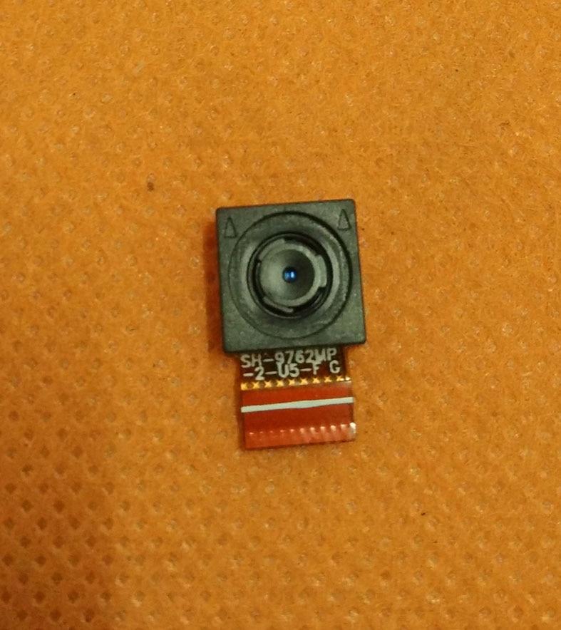 Original Photo Appareil-Photo Avant 2.0MP Module pour Blackview A8 MTK6580A Quad Core 5.0 Pouce Livraison gratuite