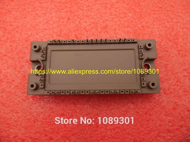7MBR35VP120 50 7MBR35VP120A 56 7MBR35VP120 nuevo original productos-in Cajas de tarjetas de memoria from Ordenadores y oficina on AliExpress - 11.11_Double 11_Singles' Day 1