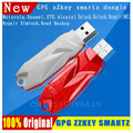 2016 The Newest ZZKEY  DONGLE  zzkey dongle  ZZdongle  For   ALcatel Blackberry ZTE NOKIA Motorola Repair Unlock