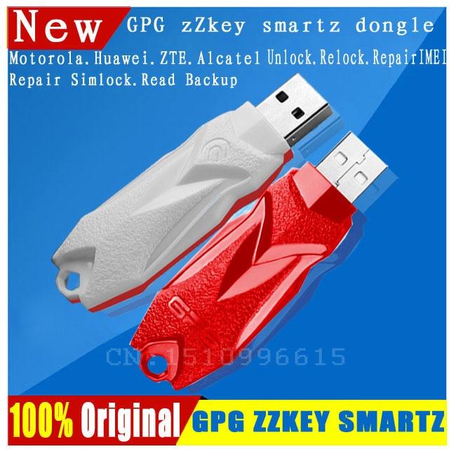 imágenes para 2016 el más nuevo dongle zzkey dongle zzkey zzdongle para alcatel blackberry nokia motorola reparación zte desbloquear