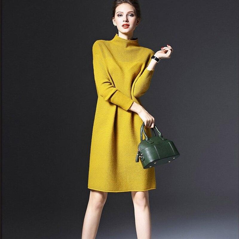 Длинные платья красного желтого цвета