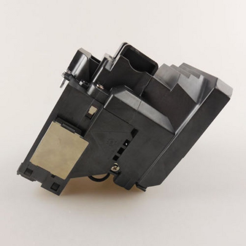 Replacement Lamp with Housing LMP116 / 610-335-8093 For PLC-XT35/PLC-X35L/PLC-ET30L Projector lmp116 610 335 8093 projector lamp with housing for sanyo plc xt35l plc xt35 plc et30l projector