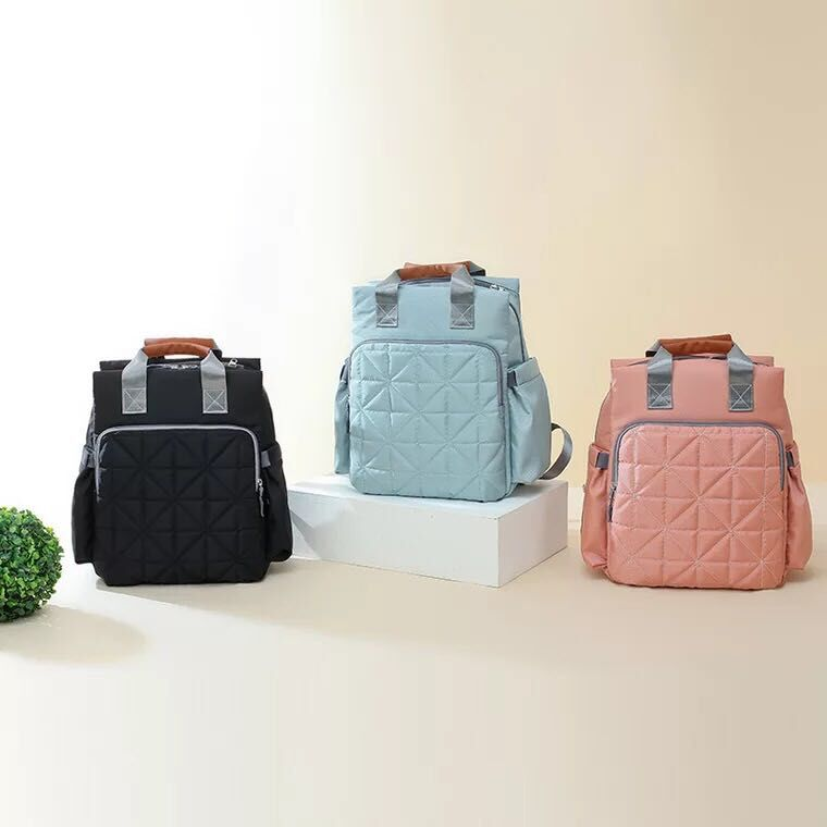 Baby Mummy Diaper Bag Large Nursing Bag Travel Backpack Designer Stroller Baby Bag Baby Care Nappy Changing Bags Maternity bolsa pu leather baby travel mummy maternity changing nappy diaper tote bag backpack baby orgenizer bags bolsa maternidad