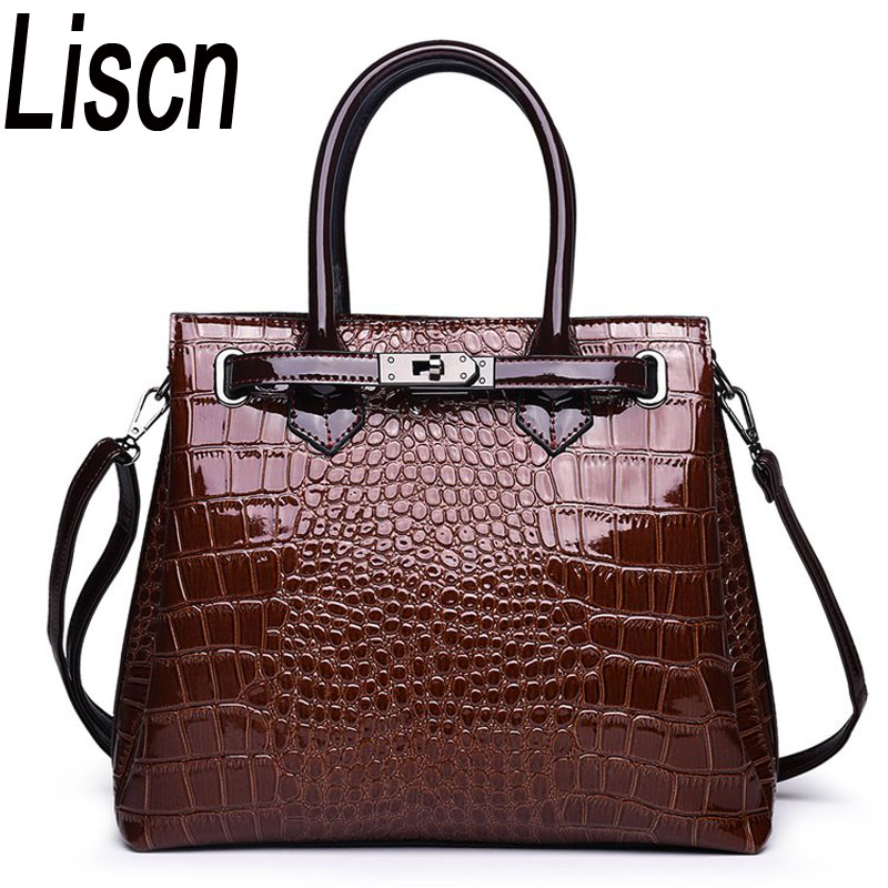 liscn-fashion-luxury-brand-crocodile-bag-women-leather-shoulder-bag-crocodile-skin-handbag-ladies-messenger-tote-women-bag-red