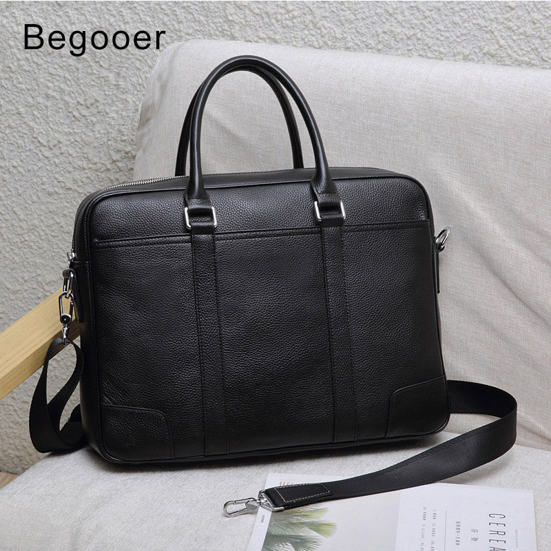 Taschen Messenger Garantieren Business Line Tasche Freizeit Leder Handtasche Line Aktentasche Tragbare Männlichen Männer Echtes Marke yellow Black Laptop 8wq80rF