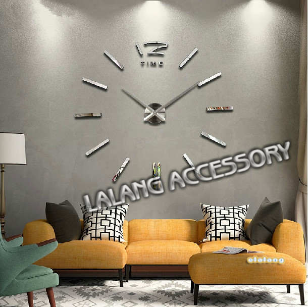 Big Wall Mirrors Promotion-Shop For Promotional Big Wall Mirrors