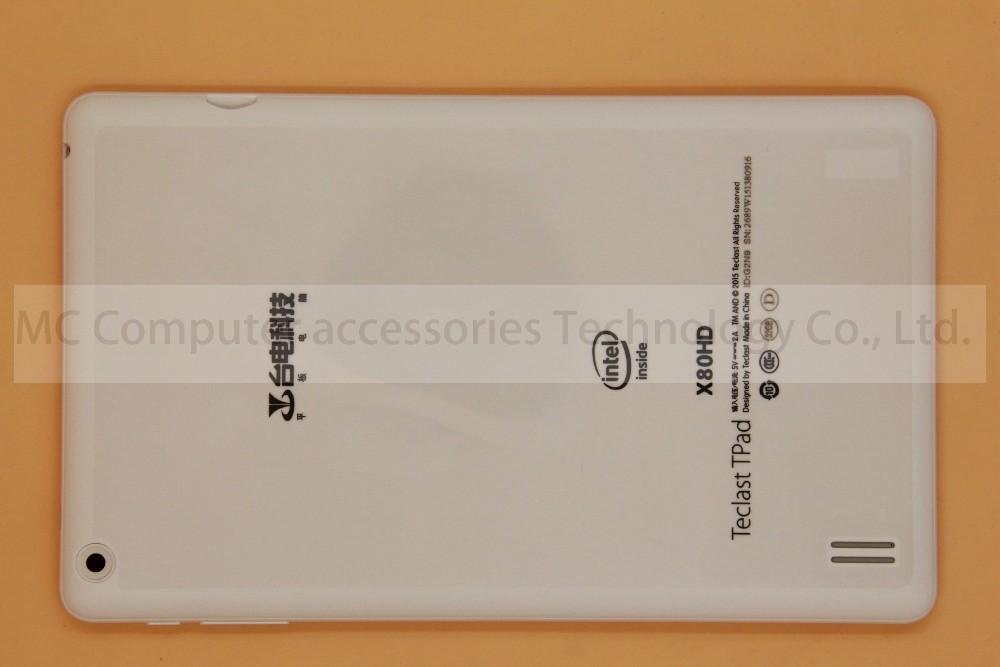 PC X80H/X80hd Z3735F 1280X800 3