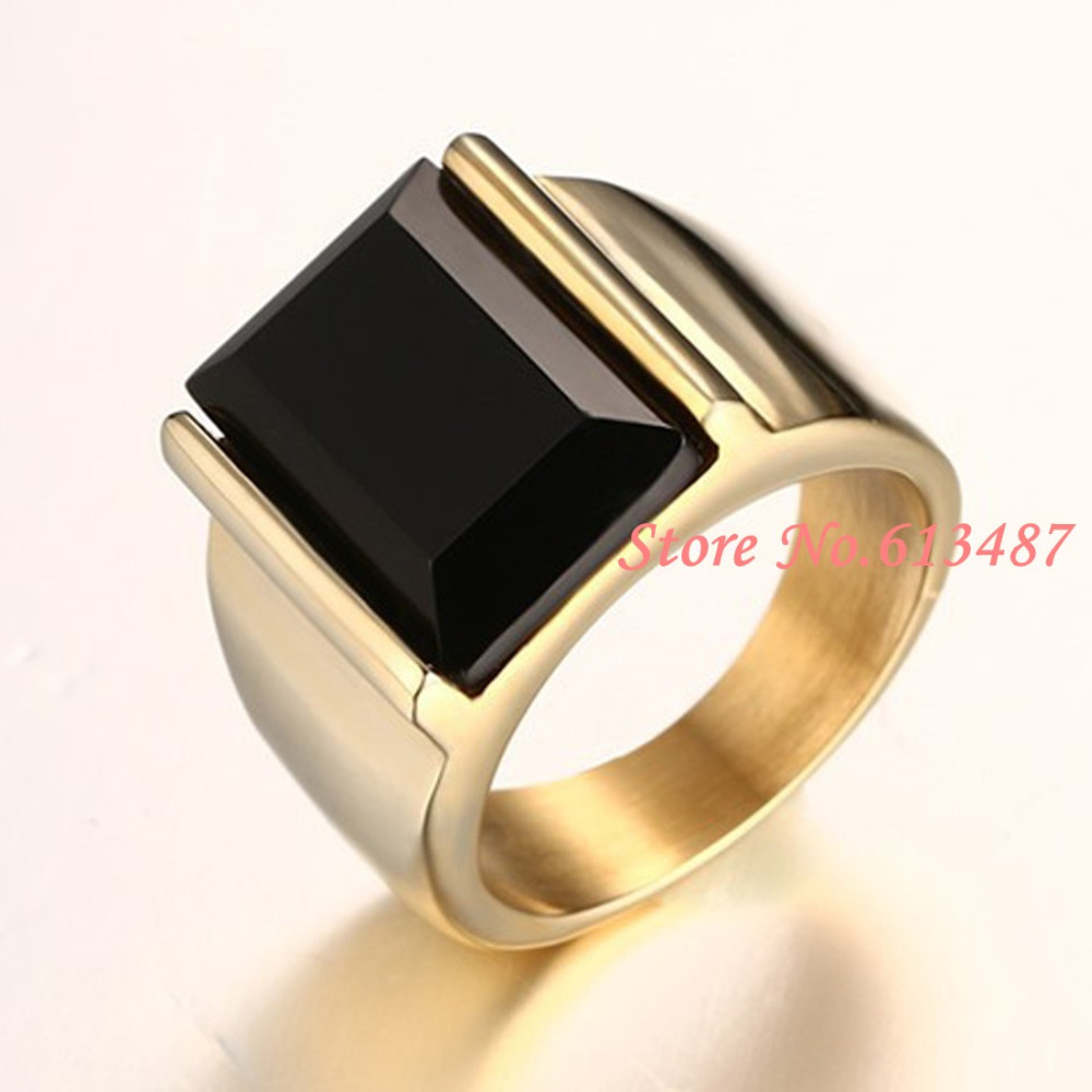 ring pop jewelry your engagement to style rings best large designer in gold trendy up