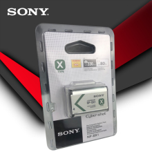 Sony NP-BX1 NP BX1 Камера Батарея пакет DSC RX1 RX100 M3 M2 RX1R WX300 HX300 HX400 HX50 HX60 GWP88 PJ240E AS15 WX350