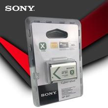 Sony NP-BX1 NP BX1 Камера Батарея пакет DSC RX1 RX100 M3 M2 RX1R WX300 HX300 HX400 HX50 HX60 GWP88 PJ240E AS15 WX350