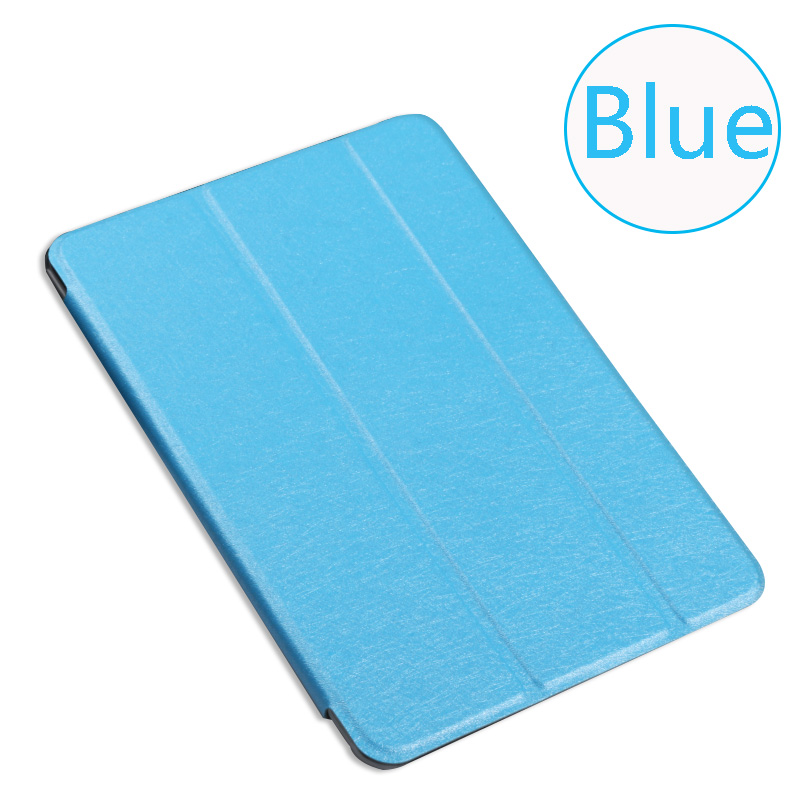 iPad 10.2 2019 A2200 Blue QIJUN Case For Apple iPad 10 2 inch 2019 7th A2200 A2198 A2232 10 2 inch