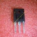 Frete grátis 10 PCS IRG4PC50UD G4PC50UD Melhor qualidade