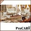 High Quality Sofa Set For Living Room