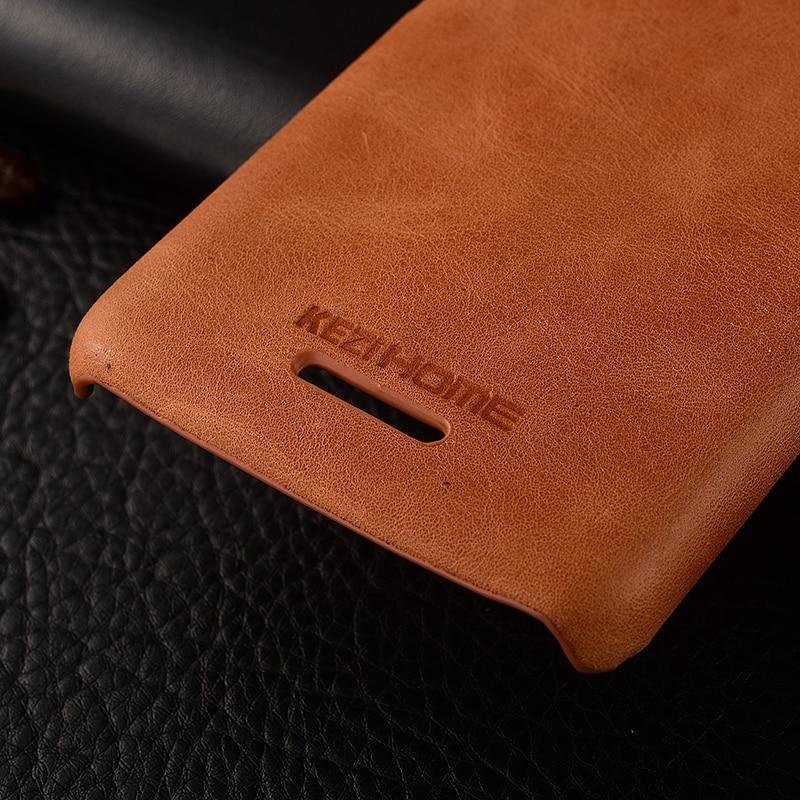 Чехол для MOTO c kezihome Роскошные Пояса из натуральной кожи чехол для Motorola c плотная антидетонационных жесткий задняя крышка для Moto c 5.0