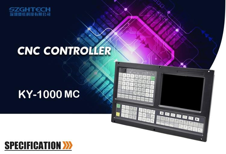 1000MC