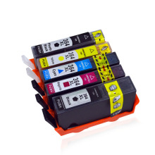 Ink Cartridges for HP364xl for HP 364 364XL Photosmart 5520 6510 6520 7510 B109 B110 B209 C310 C410 Printers