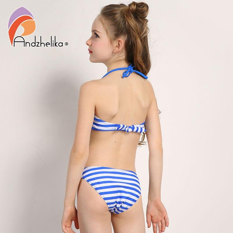 Girls Bikini Picture