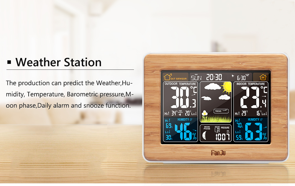 weather-station-norcc_01