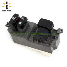CHKK-CHKK New Car Accessory Power Window Control Switch FOR Toyota Yaris 2005-2011 84820-0D100,848200D100