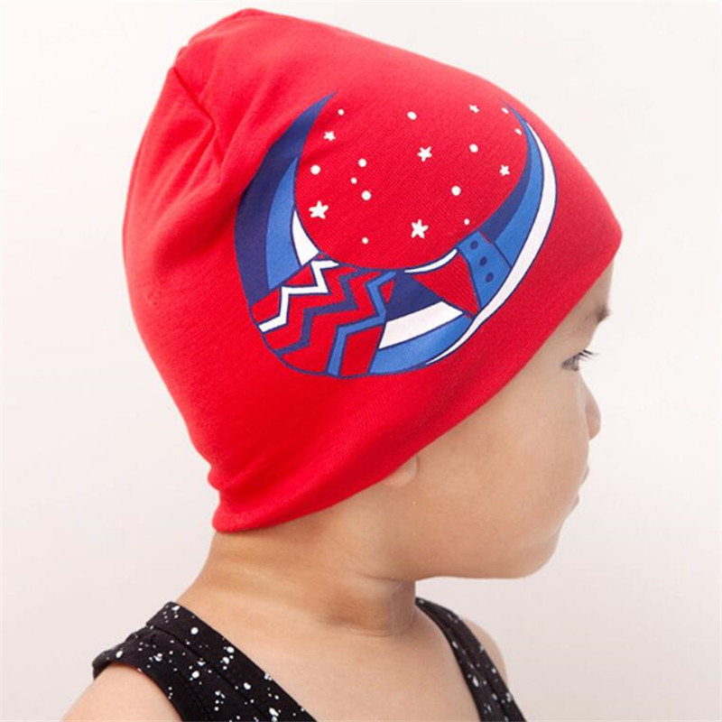 baby hat for boys (8)