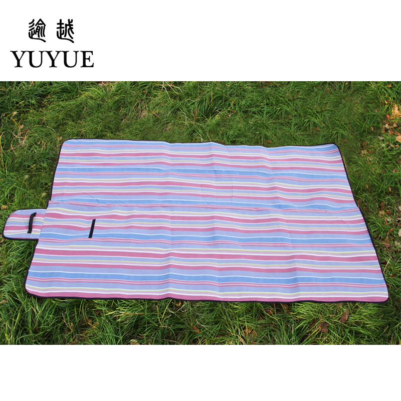 150*200cm picnic mat for picknick mat camping fishing picknick blanket picnic mat blanket for barbecue  self-driving travel 1
