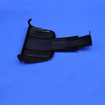 10pcs Stacker Output Tray for Fujitsu fi-7140 fi-7160 fi-7180 7160 7180 PA03670-E980