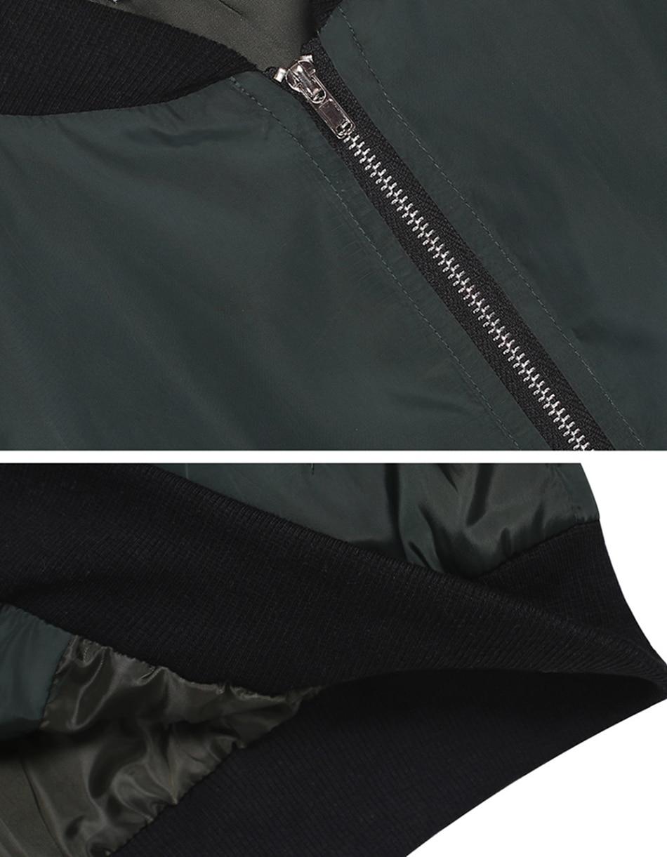 HTB1g57IJSzqK1RjSZPcq6zTepXaJ 2019 Fashion Windbreaker Jacket Women Summer Coats Long Sleeve Basic Jackets Bomber Thin Women's Jacket Female Jackets Outwear