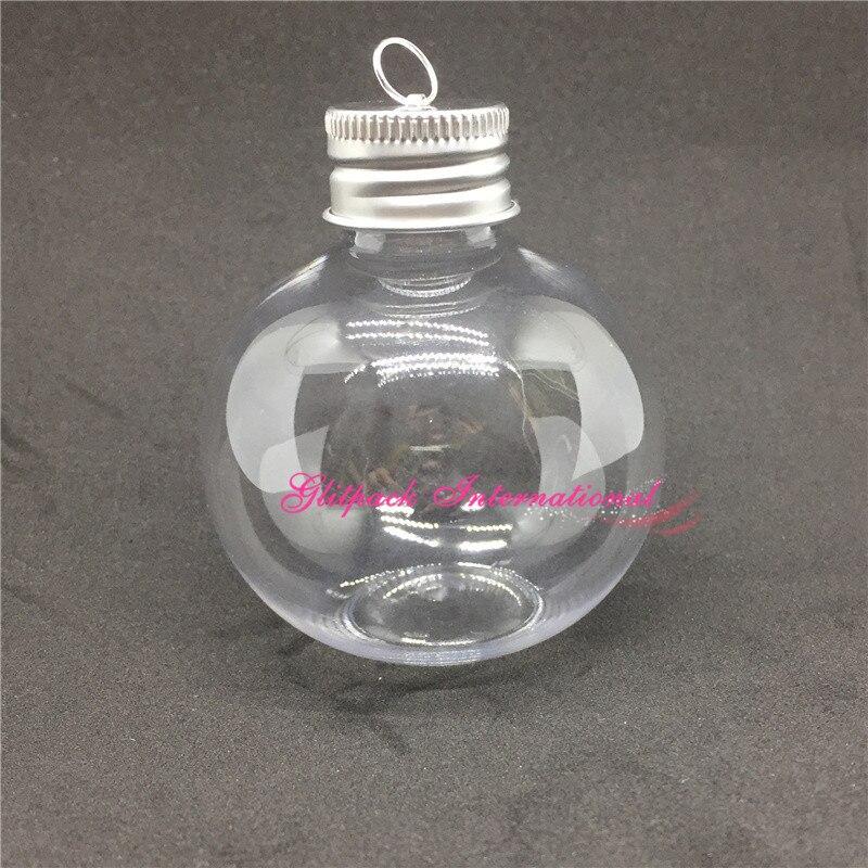 120g hanging ball bottle_