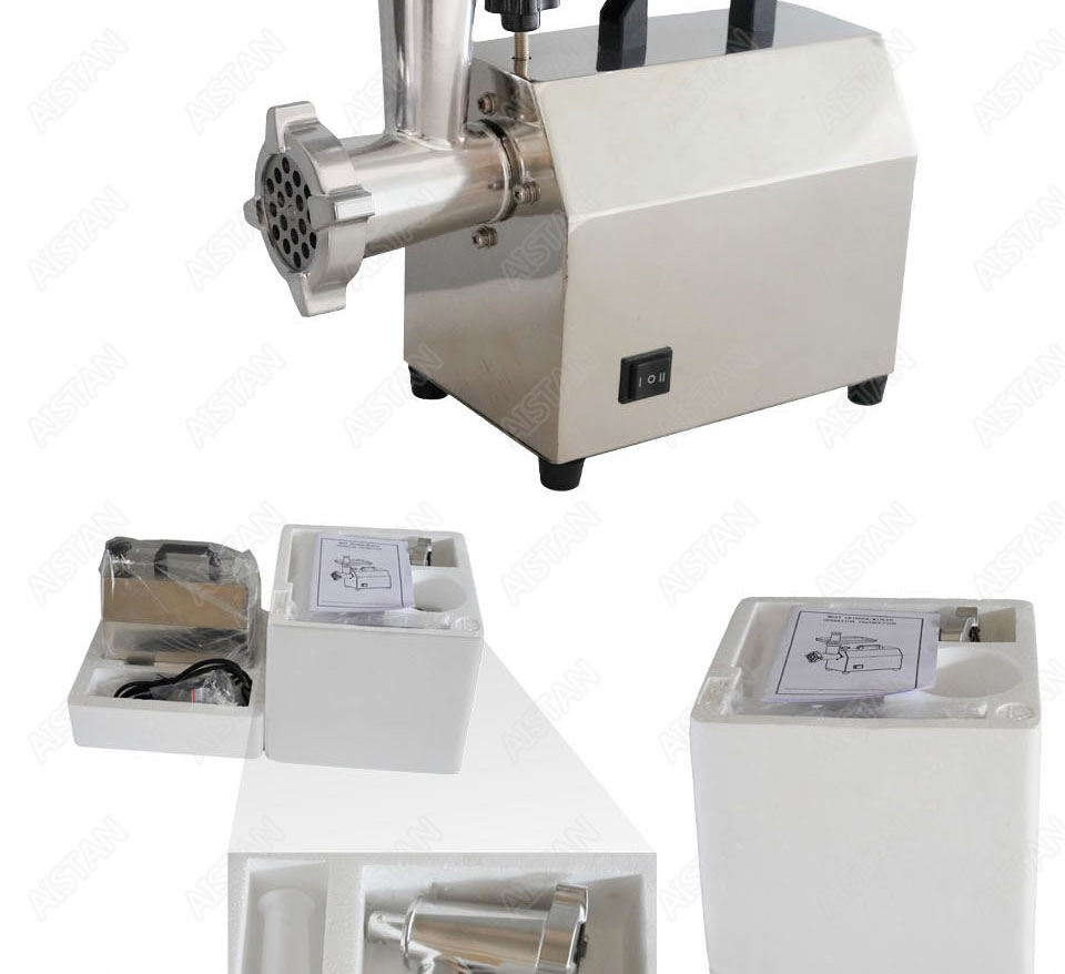 smallsize-meat-mincer_17