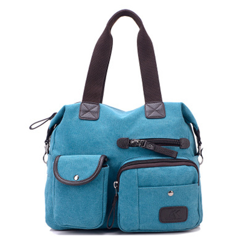 NIBESSER Bags For Women 2018 Designer Bags Famous Brand Women Shopping Shopper Bag Solid Large Capacity Tote Female Handbags sac