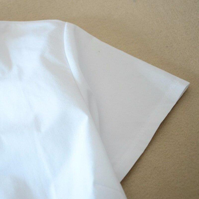 HTB1g58JJFXXXXXzXXXXq6xXFXXXl - FREE SHIPPING White Blouse Shirt Women Work Wear Long Sleeve JKP092