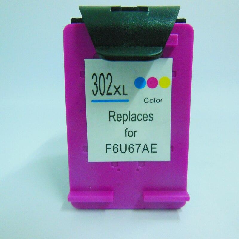 Cartuchos de Tinta 2131 2132 3630 de impressora For hp 2132 : For hp Deskjet 2131
