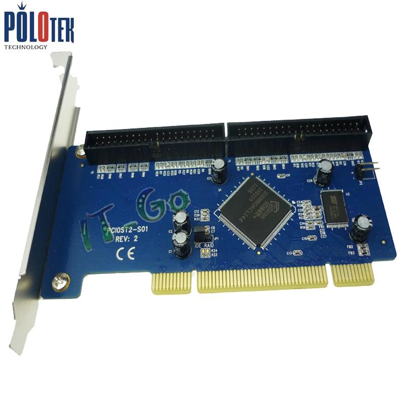 Intel(R) BA Ultra ATA Storage Controller - B driver - DriverDouble